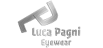 Luca Pagni EyeWear - Occhiali da Sole e da Vista